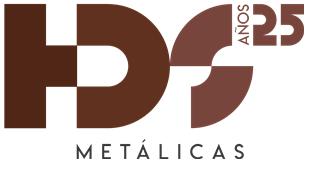 HDS  METALICAS